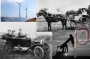 Horse Manure, Buggy Whips, Global Warming, and SolarCity