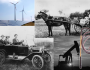 Horse Manure, Buggy Whips, Global Warming, and Solar City